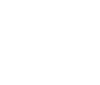 NRJ Music Awards logo