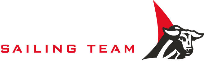 Logo Charal Sailing Team