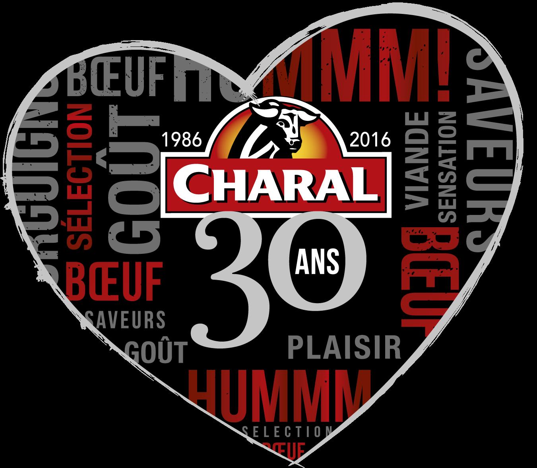 logo_30ansCoeur