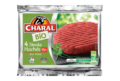 4 Steaks hachés__ 15% x4 BIO-min-min