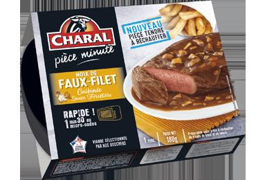 Charal-3D-FauxFilet (2)-min-min