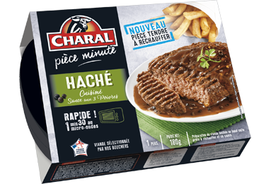 Charal-3D-Hache (2)-min-min