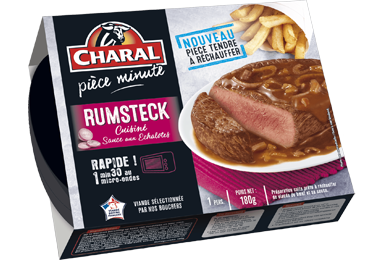 Charal-3D-Rumsteck (2)-min-min