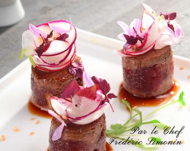Makis-de-rumsteck-et-copeaux-de-légumes-min