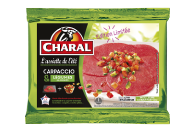 Packshot-Carpaccio-Assiette-ETE