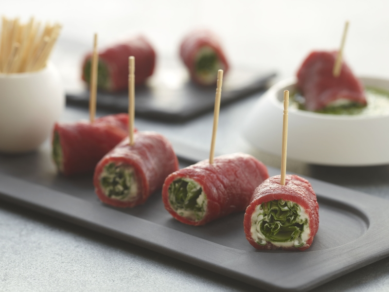 11042017CHARAL RECETTES THEMATIQUES0683 ROLL CARPACCIO small