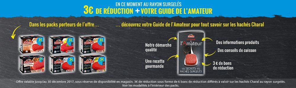 slider_bon-de-reduction_3-euros_4 (2)