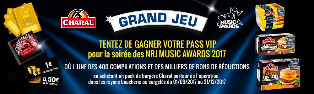slider_grand_jeu_300 (1)