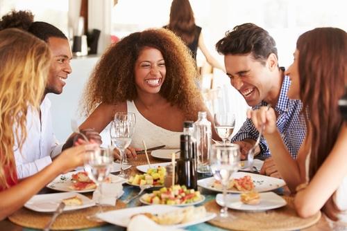 MeatLab Hédonisme culinaire plaisir de bien manger